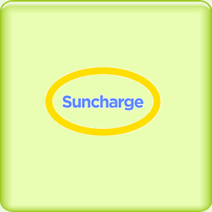 SunCharge Store